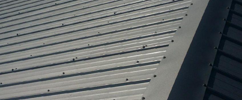 Cost Effective Metal Roofing Metal Building Supplies Llc